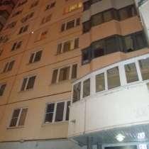 Продаю или меняю 3-ком квартиру (100 кв.м) в Павшинской пойм, в Красногорске