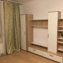 Сдается квартира-студия Кудрово, Английская улица, д3, в г.Кудрово