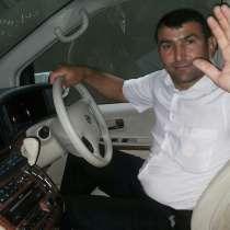 RAFO, 49 лет, хочет познакомиться, в г.Алматы