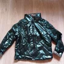 Женская куртка, в г.Могилёв