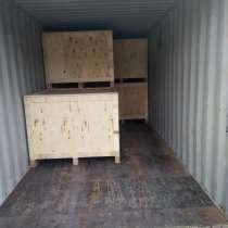 Шэньчжень-,бишкек, грузоперевозки,контейнеры и опасные товар, в г.Бишкек
