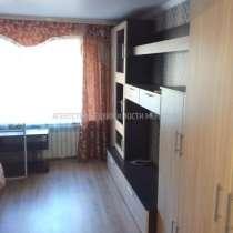 Уютная укомплектованная комната, в Ставрополе