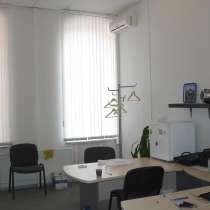 Аренда офисных помещений на Садовой. 84 кв. м, в Санкт-Петербурге