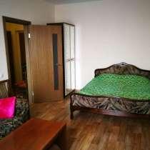 Холмск, Пионерская улица, 18 Сдам уютную однокомнатную кварт, в Холмске