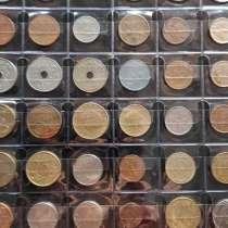 Монеты иностранные, в Мытищи