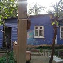 Продам дом с участком, в Красногорске
