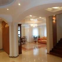 Ремонт и отделка квартир, коттеджей, офисов. Строительство, в Екатеринбурге