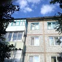 Квартиру, в Туле