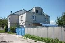Продам 2-х этажный дом, Пятигорск, пос. Новый, пл.200 кв.м.,, в Пятигорске