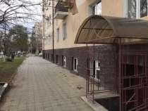 Полуподвальное помещении свободного назначении, в Москве