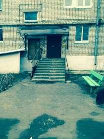 Продаю трёхкомнатную квартиру, в Владимире