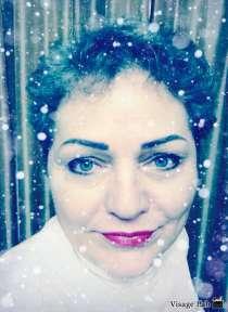 Елена, 56 лет, хочет пообщаться, в г.Алматы