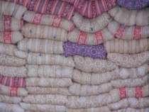 Матрац, подушка и одеяло КАЧЕСТВЕННО НАДЕЖНО, в Саратове