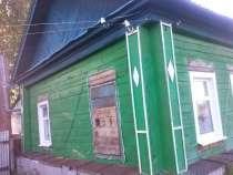 Продажа дома, в г.Самара