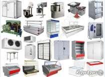 Ремонт кухонного оборудования, в Набережных Челнах