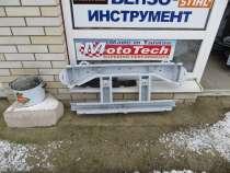 Усилитель задней подвески на chery tiggo t11, в Таганроге