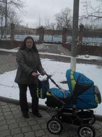 Мать шестерых детей примет в дар строительные материалы, в Ростове-на-Дону