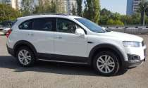 Автомобиль в ИДЕАЛЬНОМ состояние 2015 года выпуска, в г.Ташкент