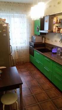 Продам 2х комнатную Альметьевск, в г.Альметьевск