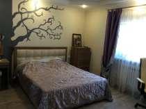 Мебель для спален, в Нижнем Новгороде