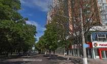 Сдаётся 1-но комнатная квартира в новострое центр города, в г.Одесса
