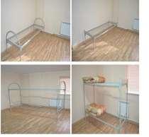 Металлические кровати в Георгиевске, в г.Георгиевск