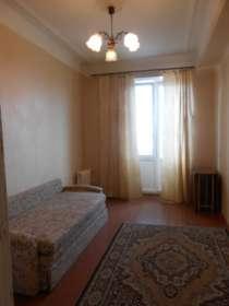 Продаю квартиру в центре Астрахани, в Астрахани