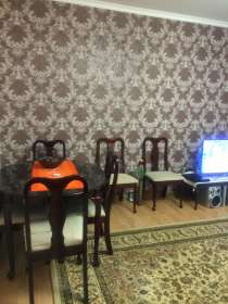 Продаю 1 комнатную квартиру, в г.Астана