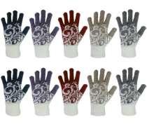 Варежки, перчатки, в Ижевске