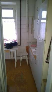 Продам квартиру, в Чебоксарах