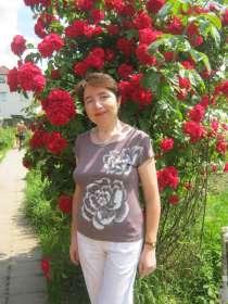 Anna, 38 лет, хочет познакомиться, в Москве