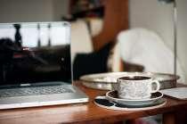 Работа (подработка) в интернете, в г.Большой Камень