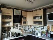Продаю настенные кухонные шкафы, в Москве