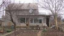 Продается жилая дача на Фиоленте, в г.Севастополь