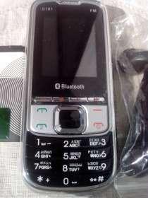 Моб. телефон DONOD d101duos, в г.Запорожье