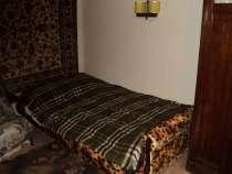 Сдам 1 комнатную квартиру, в Москве