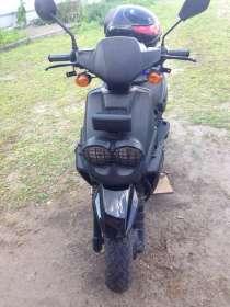 СРОЧНО!Продам скутер jialing jl50qt-16, в Брянске