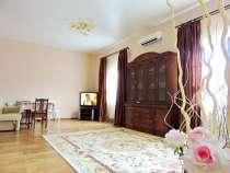 Новый дом с красивым ремонтом и мебелью!, в Новороссийске