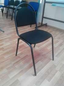 Срочно продается офисная мебель, в Ярославле