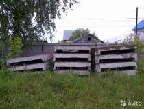Плиты перекрытия п-образные, в Нижнем Новгороде