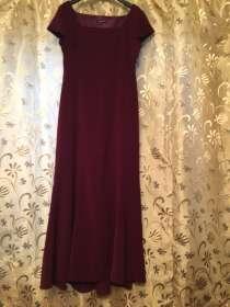Платье Elie Tahari 44-46, в Москве