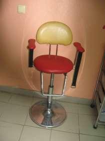 Продам оборудование для салона красоты, в г.Симферополь