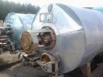 Оборудование, котлы для производства перьевой, кормовой, мяс, в Москве