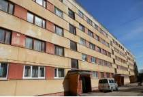 2-комн. квартира + шенгенская виза на 3 года за 600000 руб, в Санкт-Петербурге