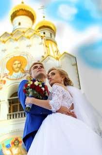 Свадебный фотограф, в г.Минск