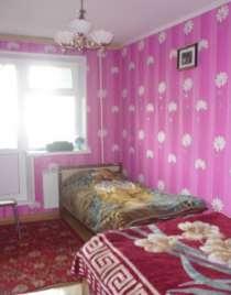 2 комнатная квартира на проспекте Космонавтов 20/35, в г.Королёв