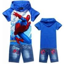 детская одежда, в Миассе
