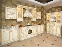 Кухни на заказ по оптовым ценам Спутник Стиль, Джаз, в Мытищи