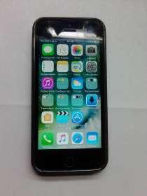 Продам айфон 5 16 гиг, в г.Одесса