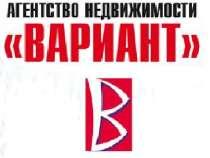 Продажа квартир, в г.Вологда